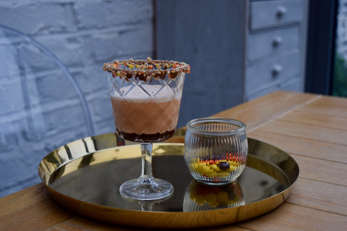 Reeces-vodka-cocktail-recipe-lucyloves-foodblog