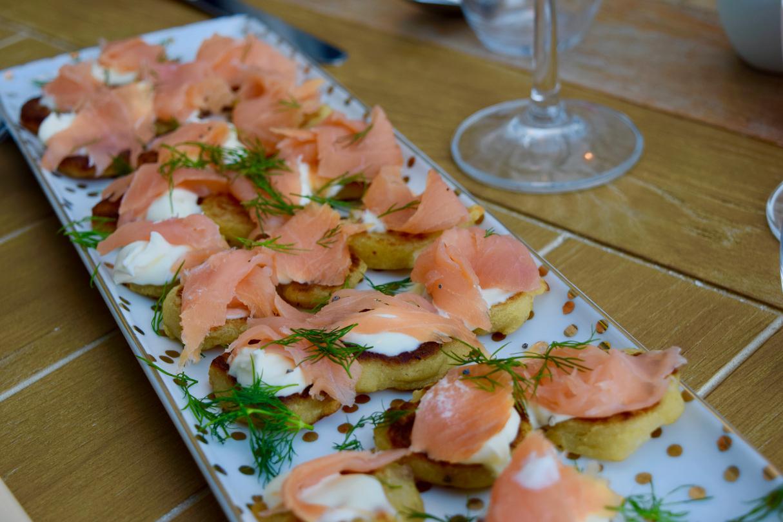 Potato-cakes-smoked-salmon-recipe-lucyloves-foodblog