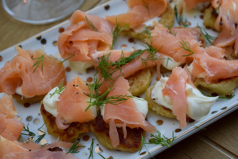 Potato-cakes-smoked-salmon-lucyloves-foodblog