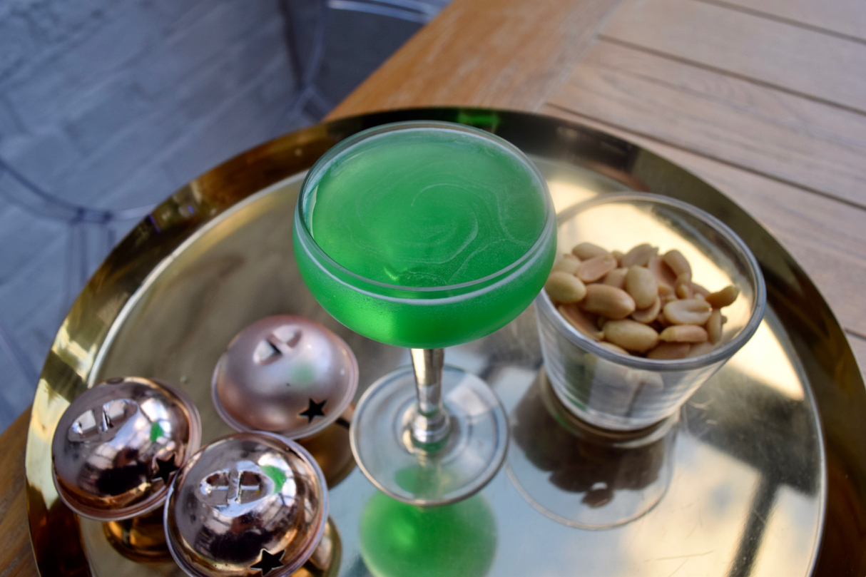 After-eight-shot-recipe-lucyloves-foodblog