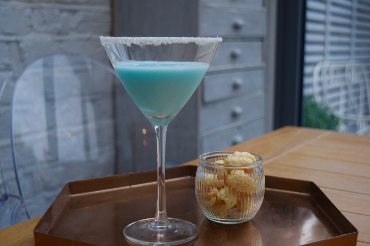 Snowball-martini-recipe-lucyloves-foodblog