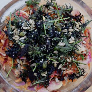 ABC-winter-slaw-citrus-dressing-recipe-lucyloves-foodblog