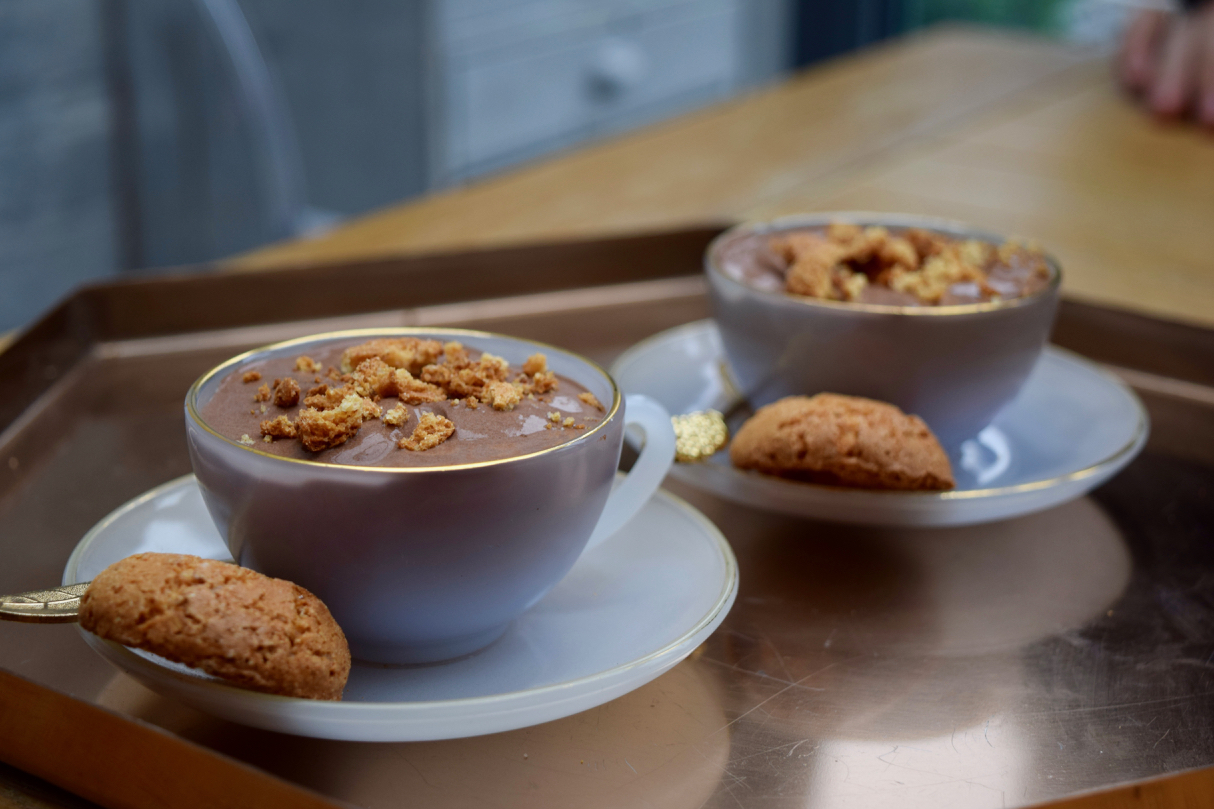 Chocolate-yoghurt-pudding-recipe-lucyloves-foodblog