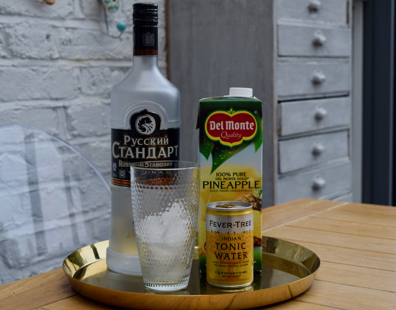Machete-cocktail-recipe-lucyloves-foodblog
