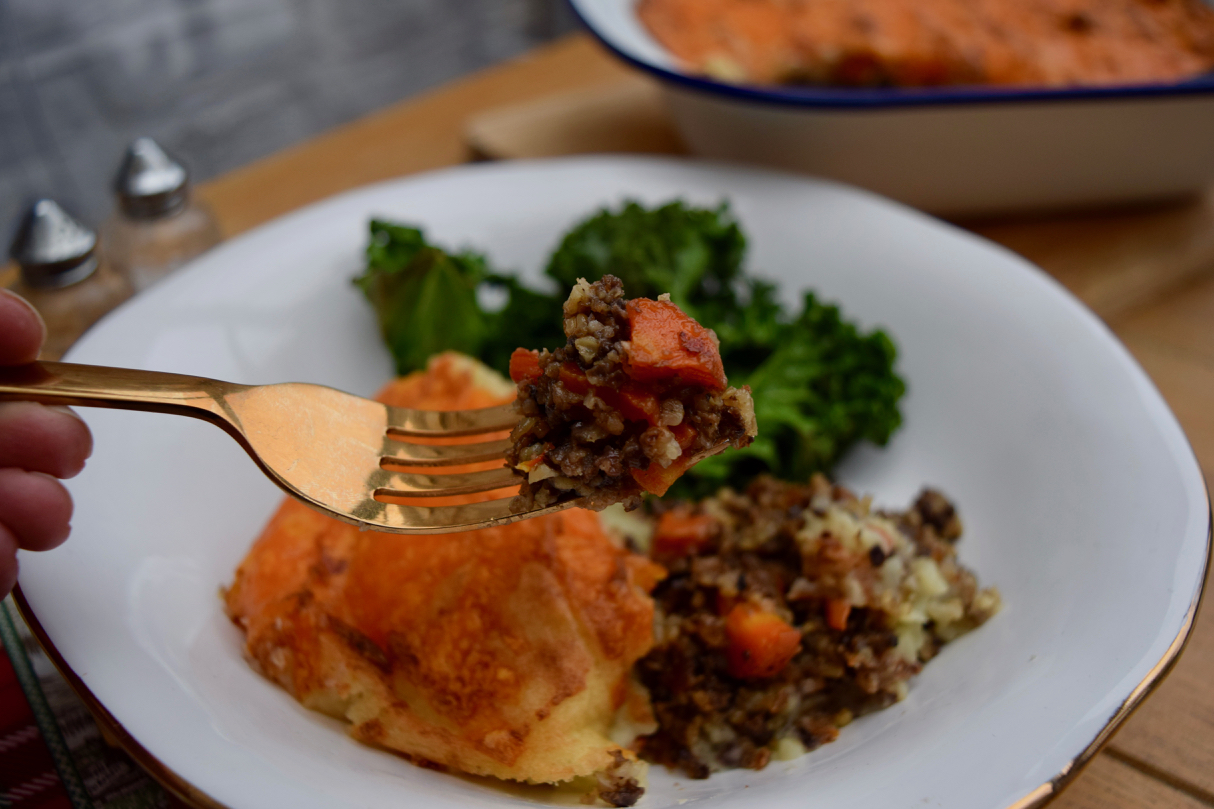 Haggis-shepherd's-pie-recipe-lucyloves-foodblog