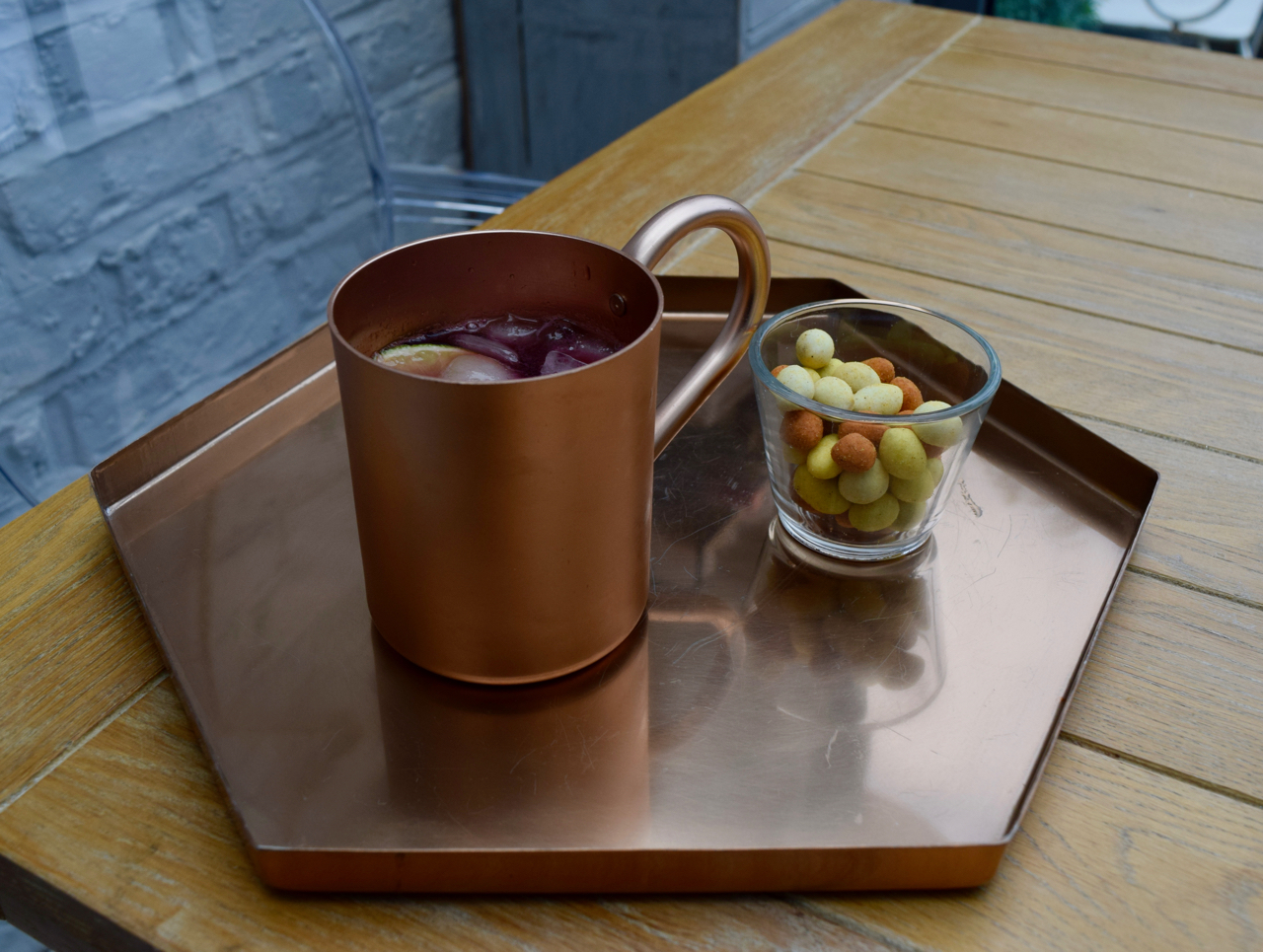 Red-wine-mule-recipe-lucyloves-foodblog