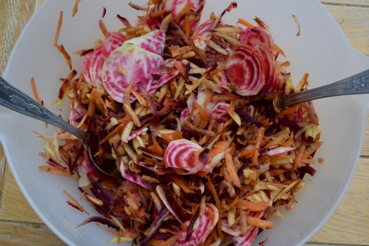 ABC-winter-slaw-recipe-citrus-dressing-recipe-lucyloves-foodblog
