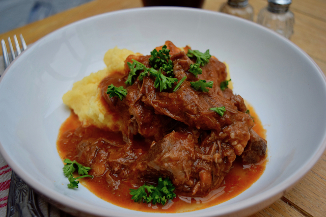 Beef-rib-ragu-recipe-lucyloves-foodblog
