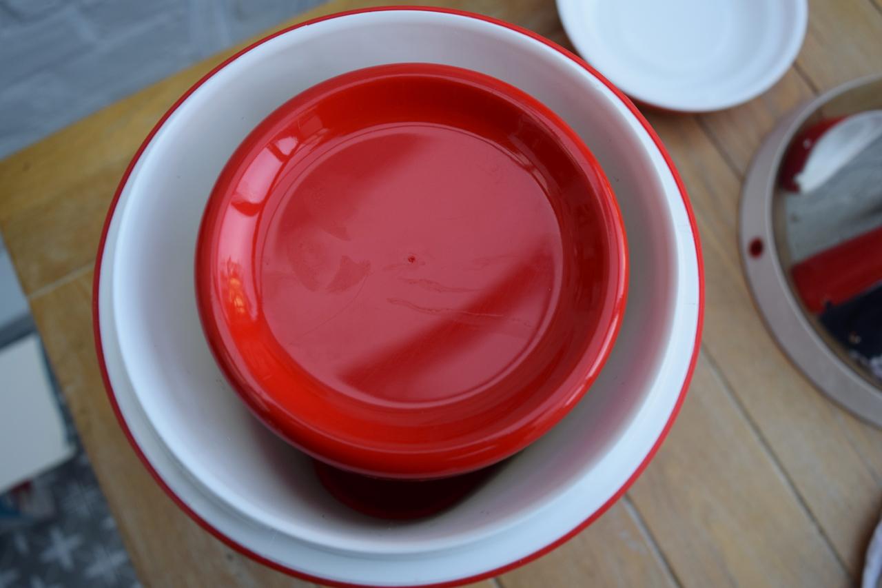 EasiYo-yogurt-nut-seed-breakfast-bowl-recipe-lucyloves-foodblog