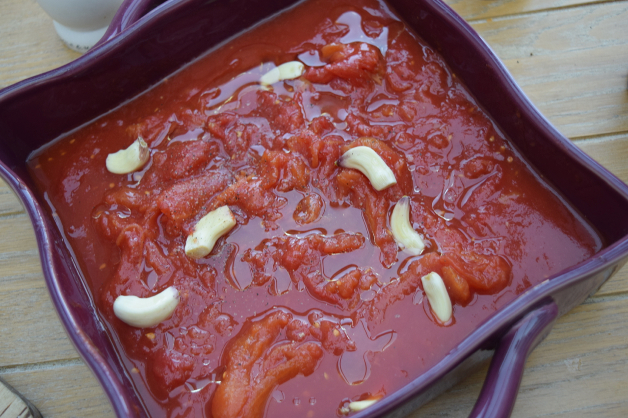 Roasted-tomato-soup-recipe-lucyloves-foodblog