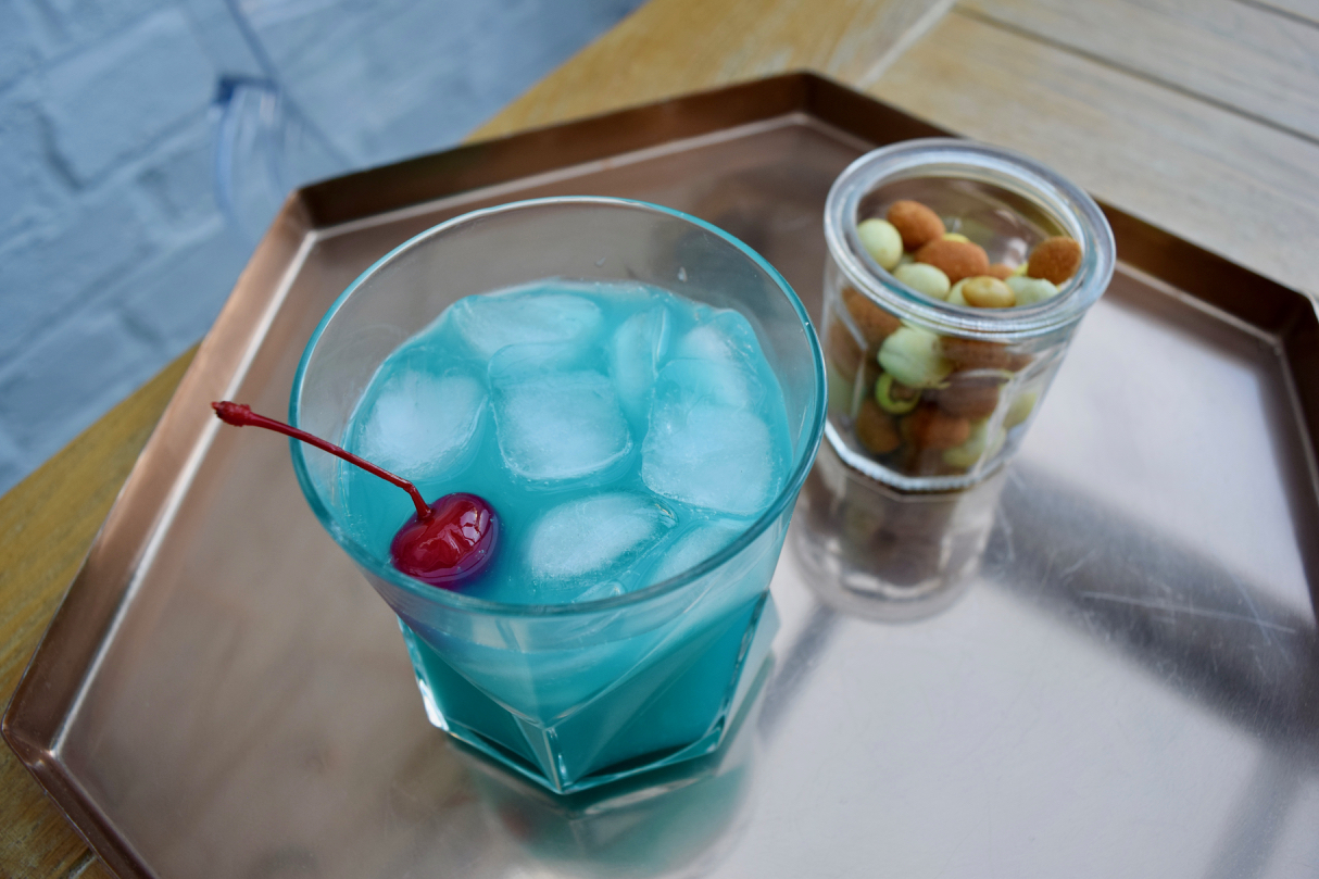 China-blue-cocktail-recipe-lucyloves-foodblog