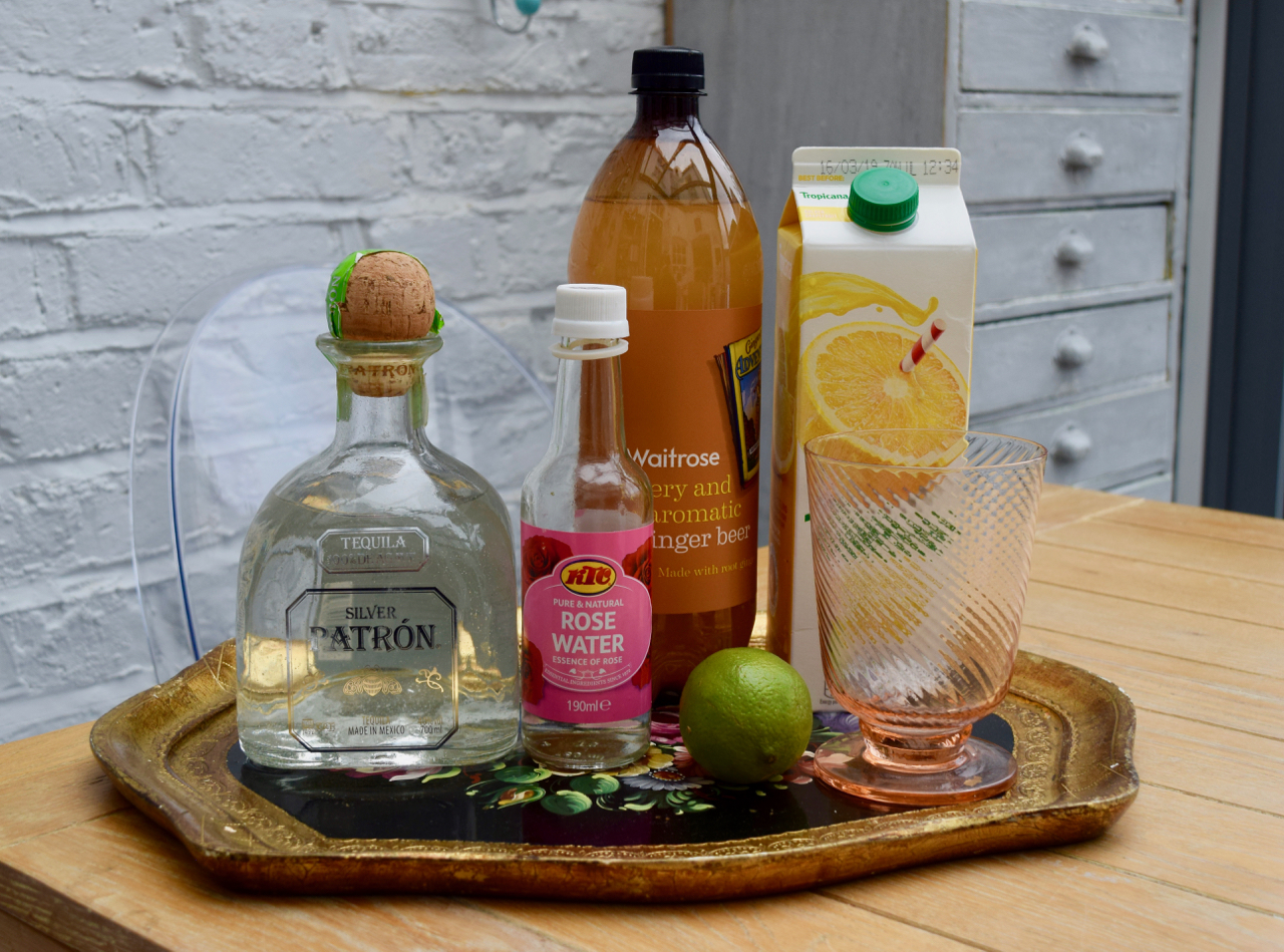 Ginger-rose-paloma-cocktail-recipe-lucyloves-foodblog