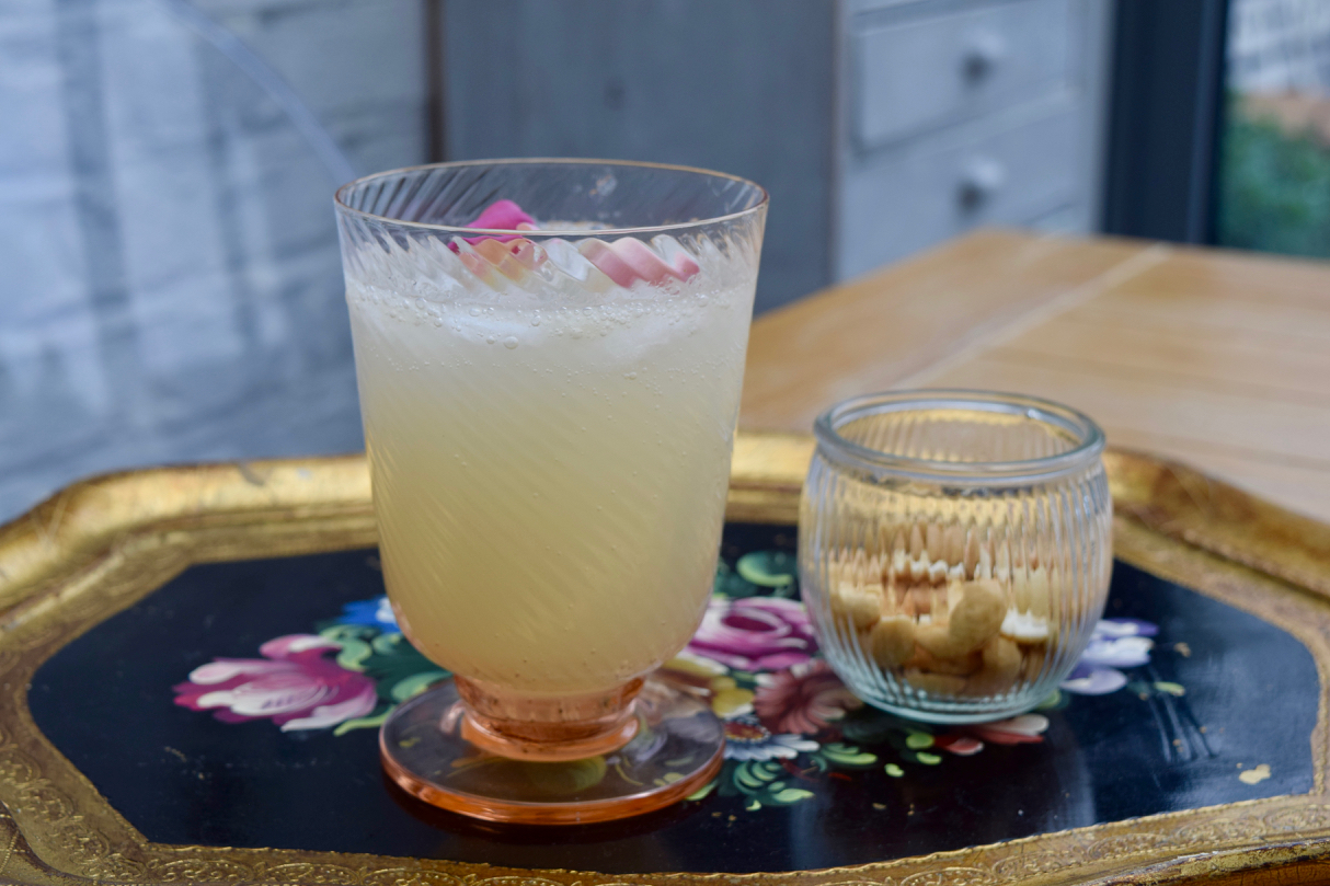 Ginger-rose-paloma-recipe-lucyloves-foodblog