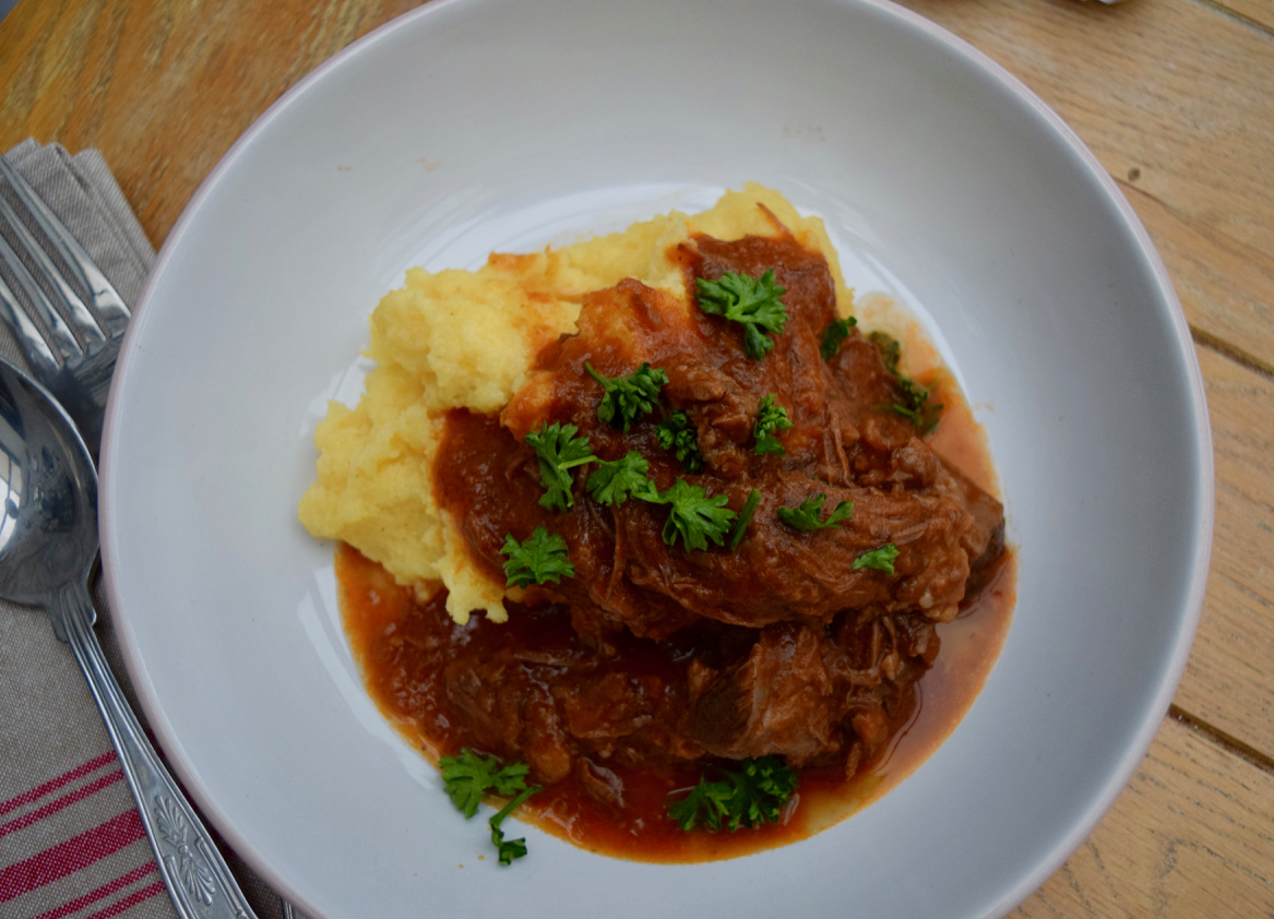 Beef-rib-ragu-recipe-lucyloves-foodblog
