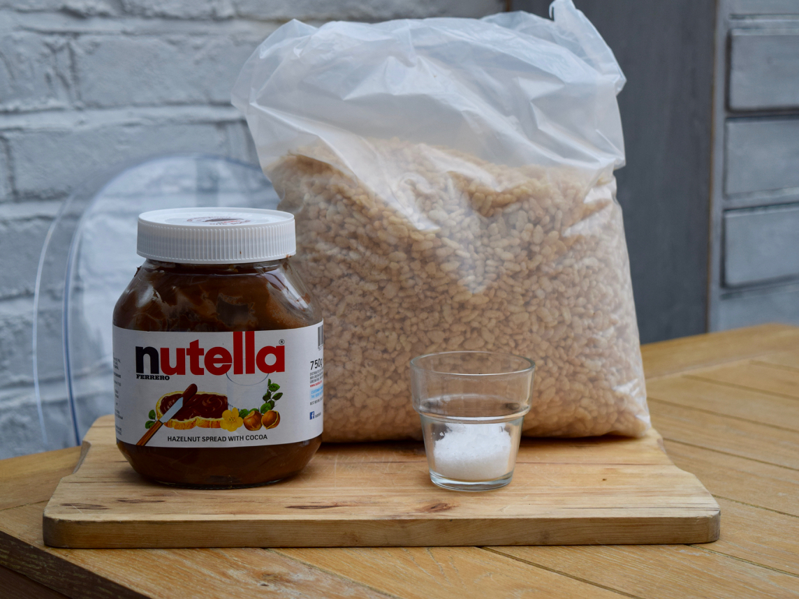 Salted-nutella-squares-recipe-lucyloves-foodblog