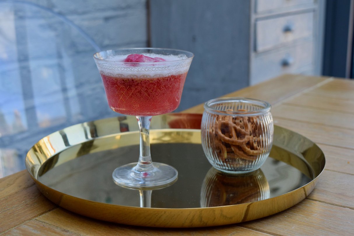 Prosecco-sorbet-fizz-cocktail-recipe-lucyloves-foodblog
