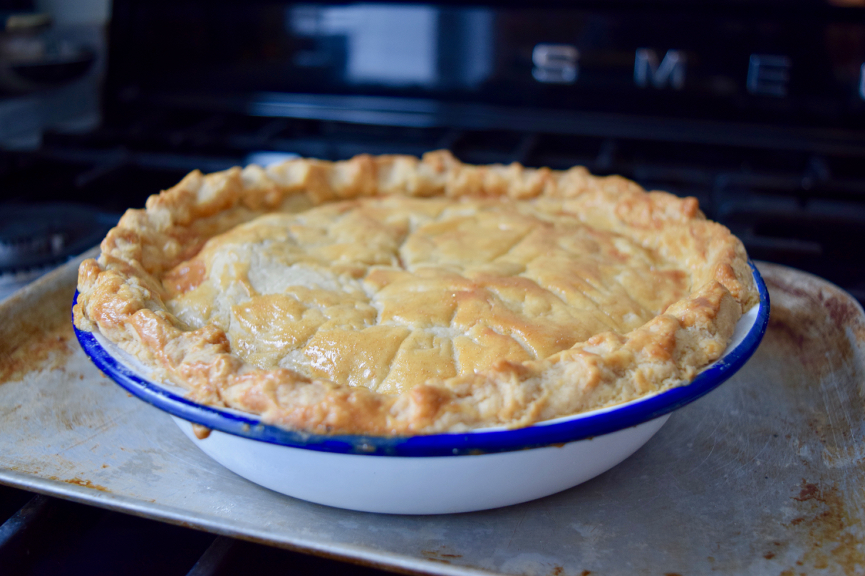 Cheese-Onion-pie-recipe-lucyloves-foodblog
