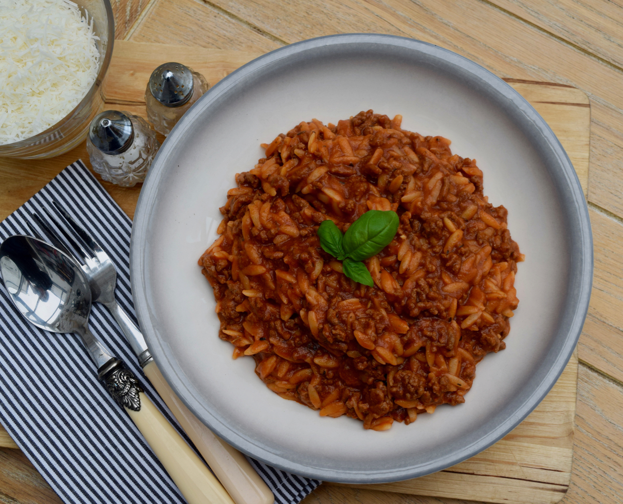 Instant-pot-bolognese-recipe-lucyloves-foodblog