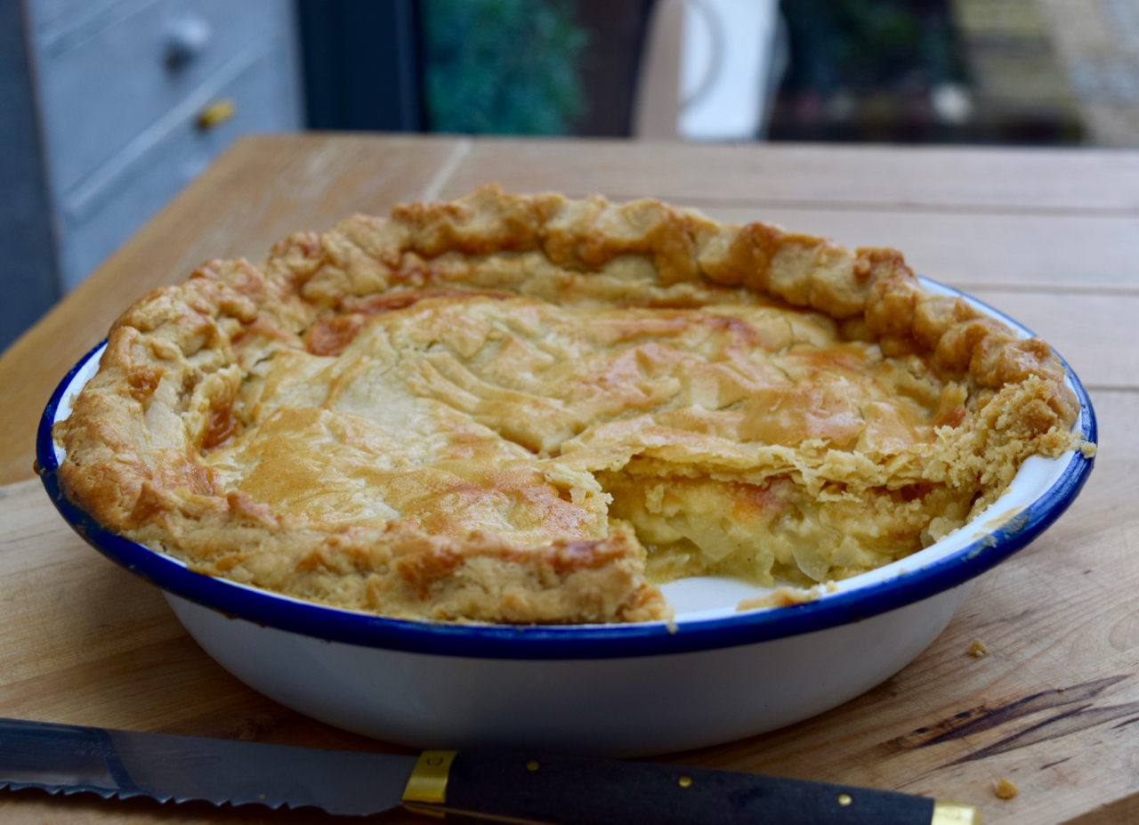Cheese-onion-pie-recpe-lucyloves-foodblog