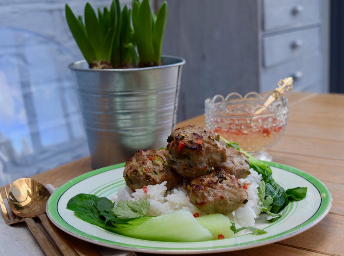 Vietnamese-pork-patties-recipe-lucyloves-foodblog