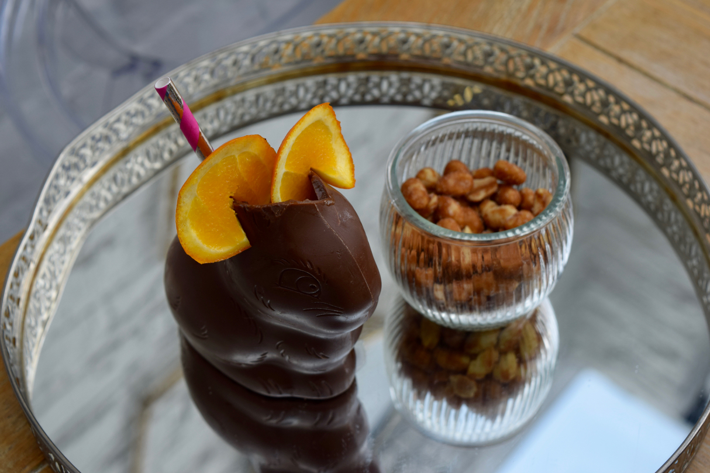 Velvet-hammer-cocktail-recipe-lucyloves-foodblog