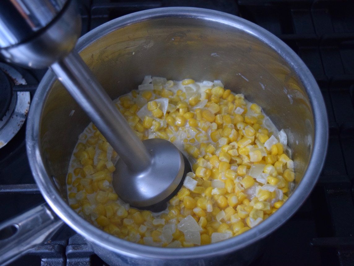Slow-cooked-belly-pork-jalapeno-creamed-corn-recipe-lucyloves-foodblog