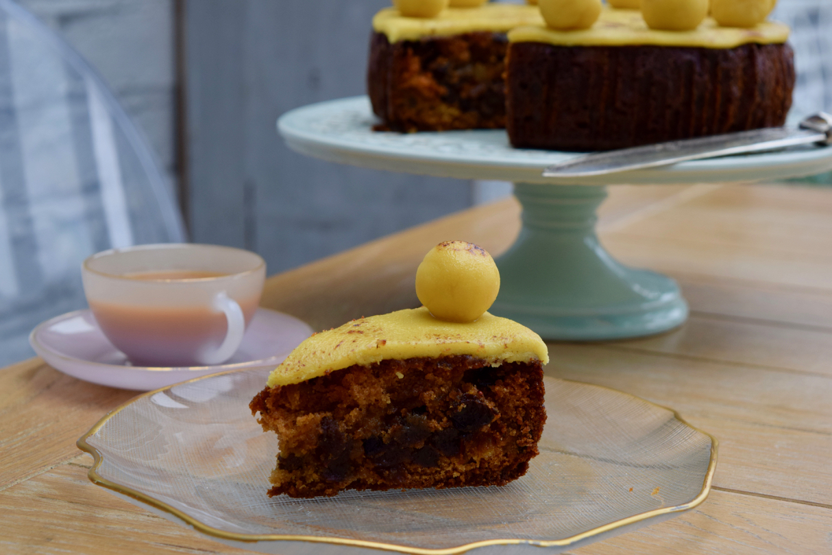 Simnel-cake-recipe-lucyloves-foodblog