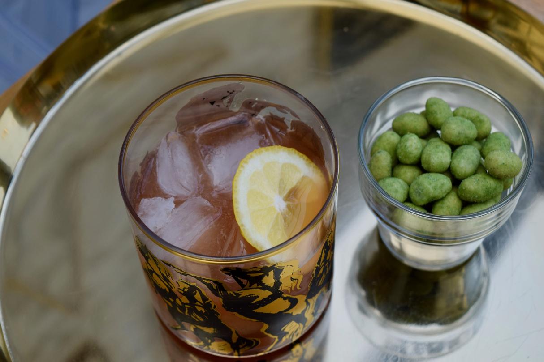 Blinker-cocktail-recipe-lucyloves-foodblog