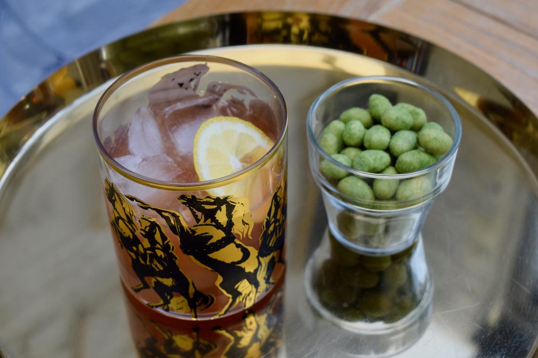Blinker-cocktail-lucyloves-foodblog