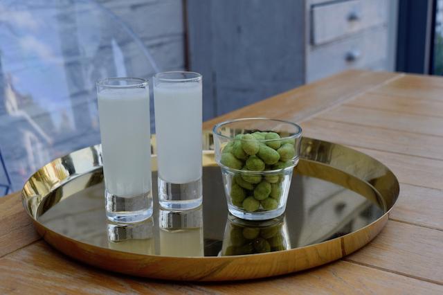 kamikaze-shot-cocktail-recipe-lucyloves-foodblog