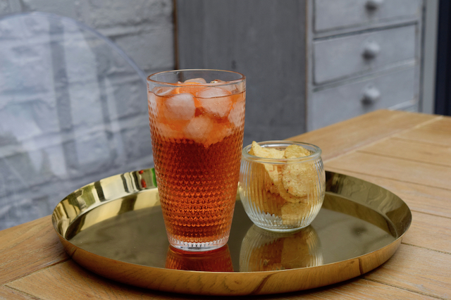 Aperol-americano-recipe-lucyloves-foodblog