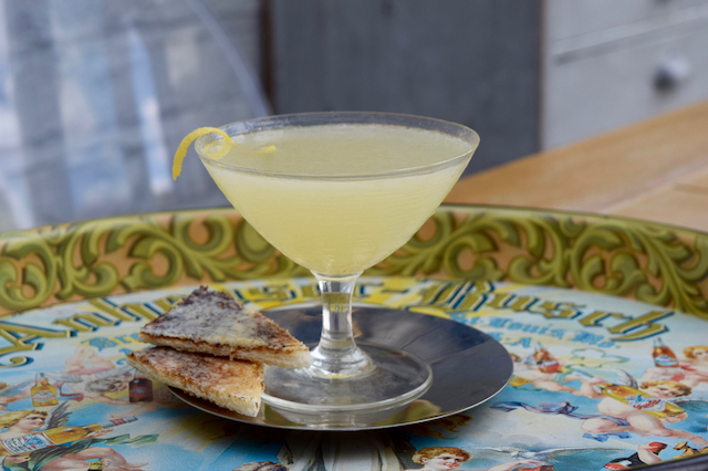 Breakfast-martini-recipe-lucyloves-foodblog