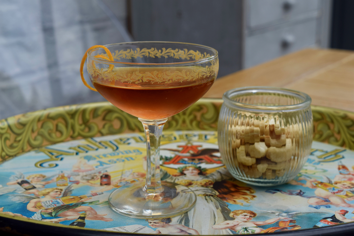 Martinez-cocktail-recipe-lucyloves-foodblog
