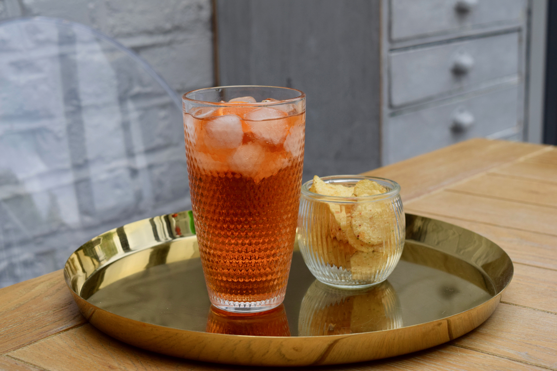 Aperol-americano-recipe-lucyloves-foodblog