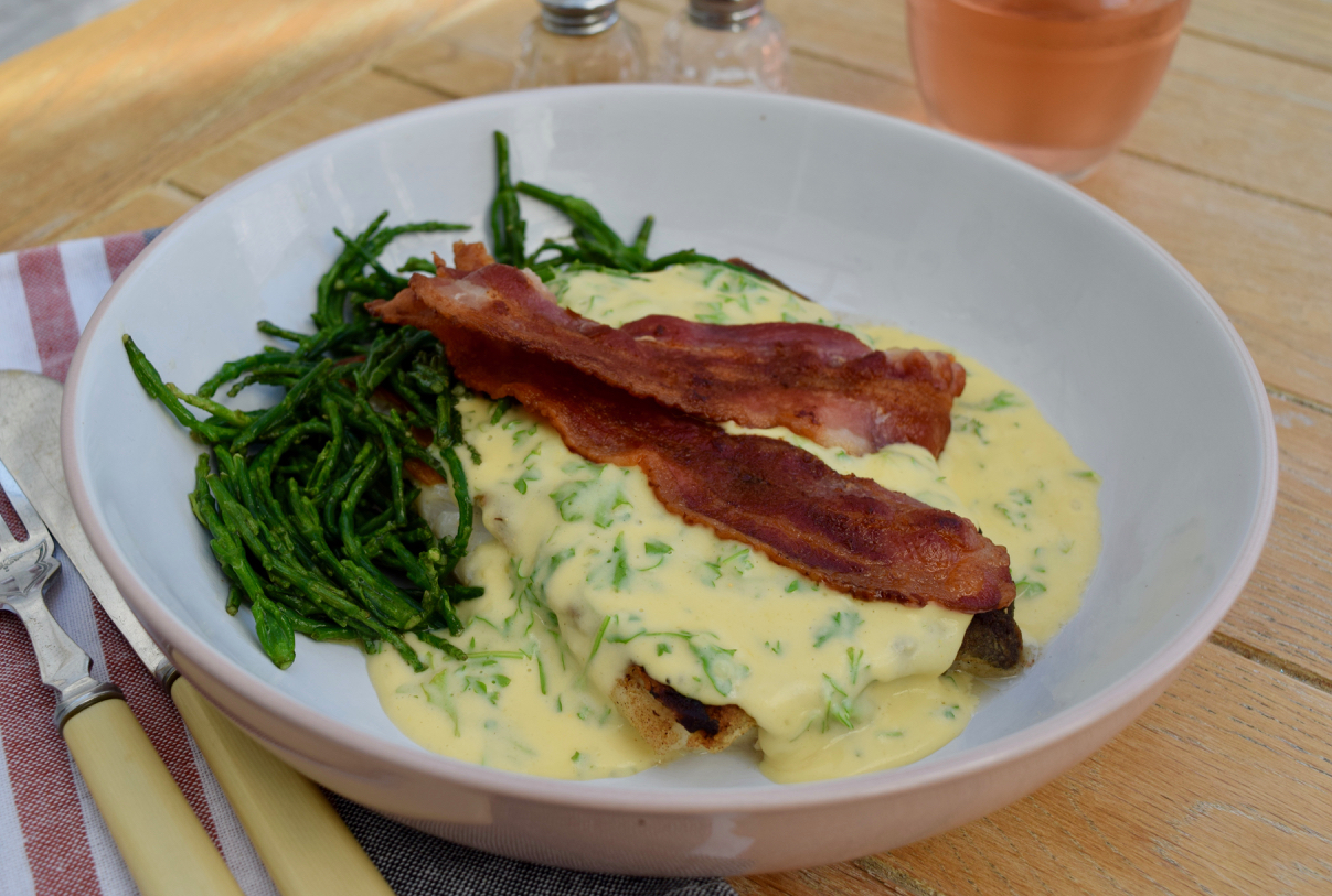 Cod-parsely-bacon-recipe-lucyloves-foodblog