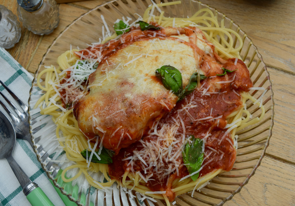 Chicken-parmigiana-recipe-lucyloves-foodblog