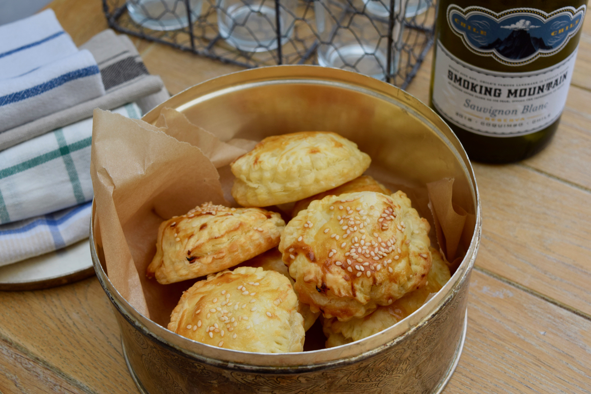 Tiny-picnic-pies-recipe-lucyloves-foodblog