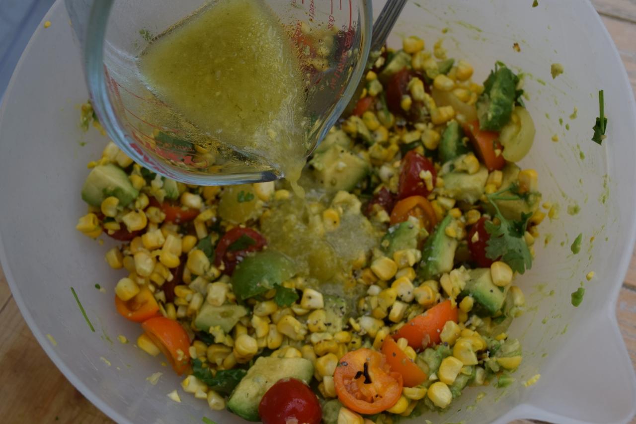Griddled-corn-avocado-salad-lucyloves-foodblog