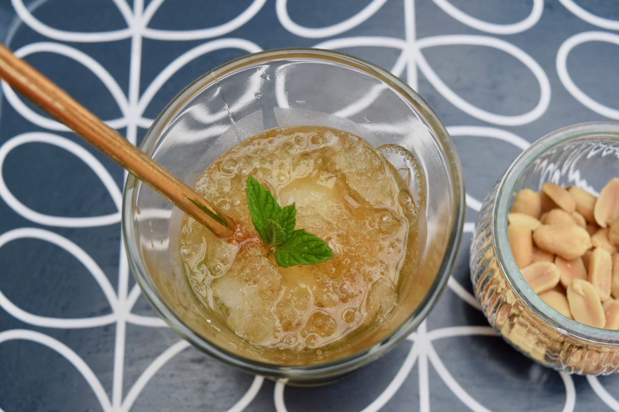 Mint-julep-recipe-lucyloves-foodblog