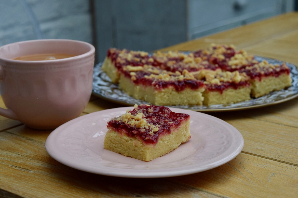Shortbread-jammies-recipe-lucyloves-foodblog