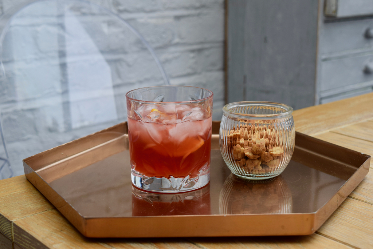 bermuda-triangle-cocktail-recipe-lucyloves-foodblog