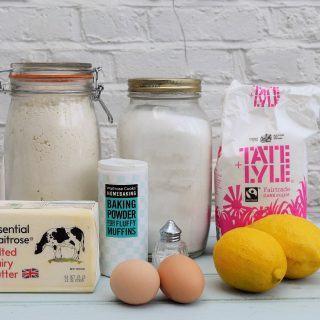 Lemon-blondies-lucyloves-foodblog