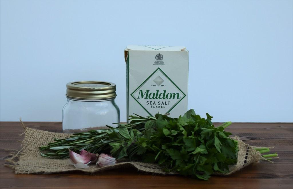 Garlic-herb-salt-lucyloves-foodblog