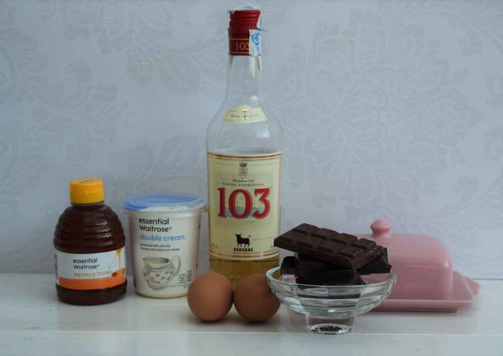 Chocolate-mousse-recipe-lucyloves-foodblog