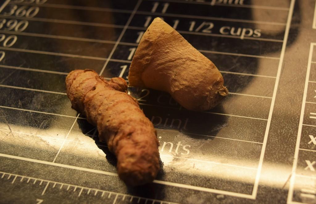 Spiced-golden-milk-recipe-lucyloves-foodblog