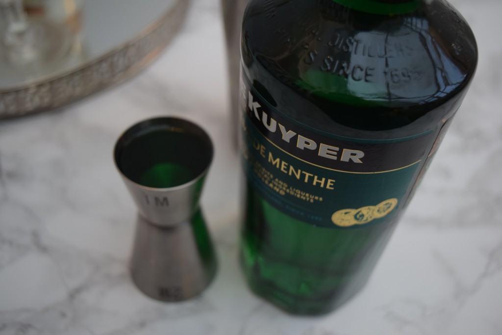 Christmas-mint-martini-lucyloves-foodblog