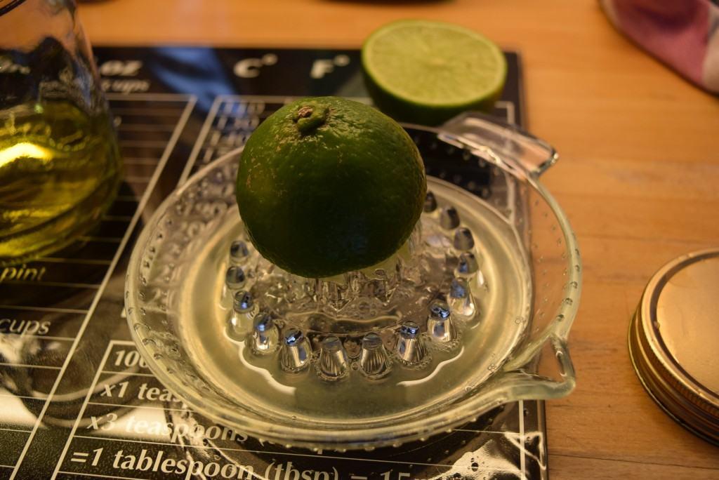 Smoked-salmon-sushi-bowl-lucyloves-foodblog