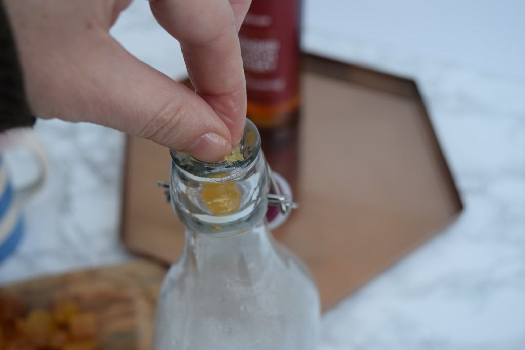 Ginger-scented-whisky-recipe-lucyloves-foodblog
