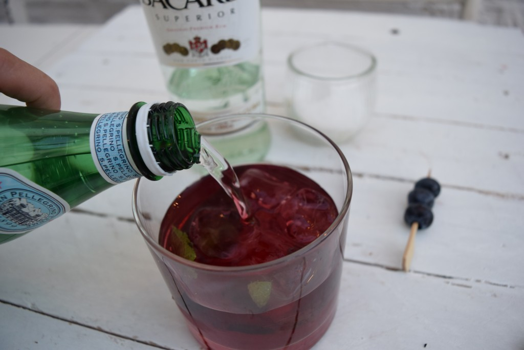 Blueberry-mojito-lucyloves-foodblog