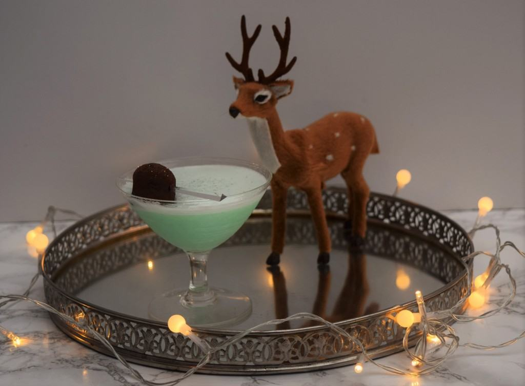 Christmas-mint-martini-recipe-lucyloves-foodblog